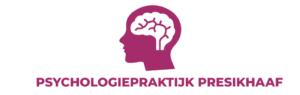 Psychologiepraktijk Presikhaaf